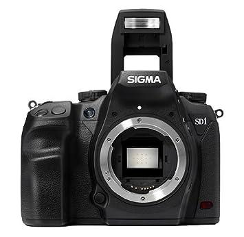 Top 10 Best Digital Camera Brands in Canada which camera to buy in canada canada best camera brands best camera brands in canada