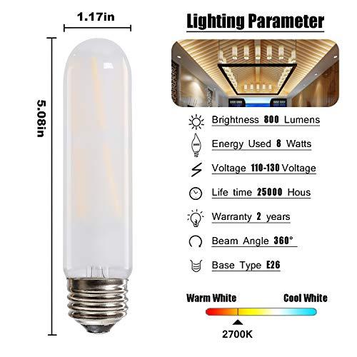 Buy led t 10 bulbs