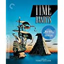 Time Bandits (The Criterion Collection) [Blu-ray]