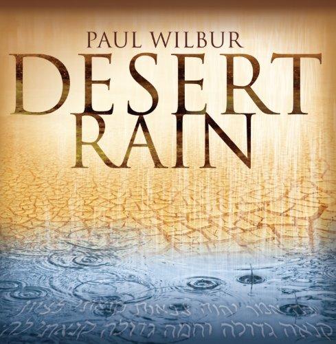 desert-rain