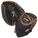 Rawlings Player Preferred Series RCMB Catcher's Mitt, Left-Hand Throw (32.5-Inch)