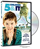 DVD : 5 Children & It