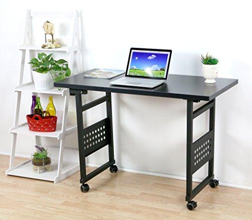 Desk Assembly ()