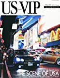 img - for US-VIP Magazine No. 1 from USDM Freax Winter 2013 (USDM Freax) book / textbook / text book