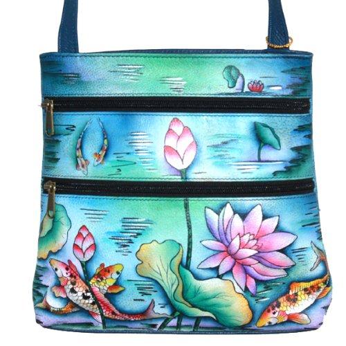 anuschka-hand-painted-genuine-leather-small-travel-crossbody-bag-karmic-koi