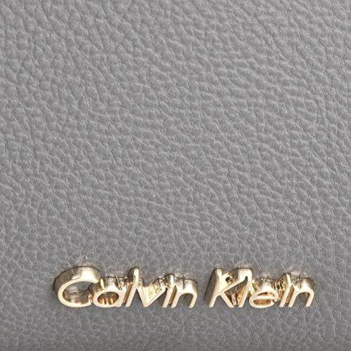 Borsa CALVIN KLEIN BLACK LABEL