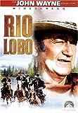 Buy Rio Lobo