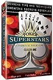 Poker Superstars Invitational Tournament - Series 1