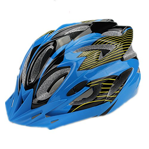 CCTRO Adult Bike Helmet
