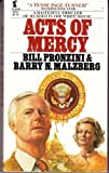 Acts of Mercy, Bill Pronzini and Barry N. Malzberg, 0505516179