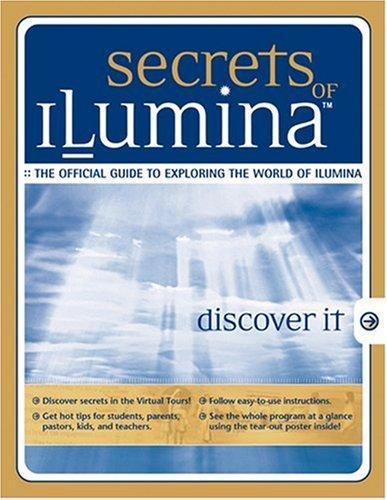 Book of Secrets scr Zip