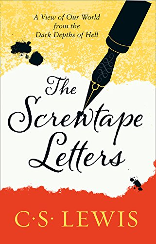 screwtape-letters-letters-from-a-senior-to-a-junior-devil-c-lewis-signature-classic-c-s-lewis-signature-classic