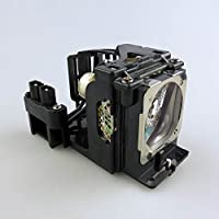 POA-LMP126 / 610-340-8569/ POA-LMP90 Replacement Projector Lamp for SANYO PLC-XU76 PLC-XU83 PLC-XU84 PLC-XU86 PLC-XU87 PRM10 PRM20 PRM20A 610 340 8569