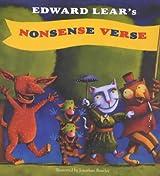 Edward Lear's Nonsense Verse