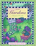 Gardens, Ariel Books Staff, 0836226747