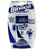 Binaca Fast Blast Breath Spray PepperMint 0.50 oz