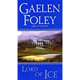 Lord of Ice (Knight Miscellany Book 3)