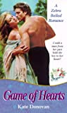 img - for Game of Hearts: The Happily Ever After Co book / textbook / text book