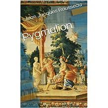 Pygmalion (French Edition)