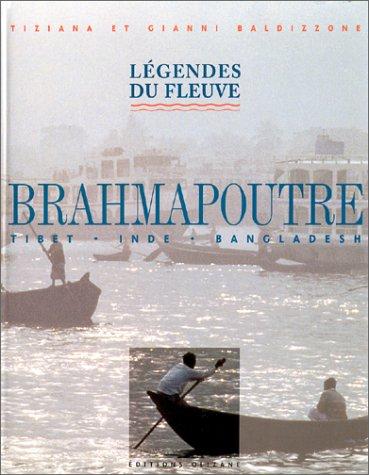 Brahmapoutre