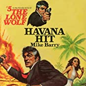 Havana Hit | Mike Barry