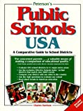 Public Schools U. S. A., Charles Harrison, 1560790814