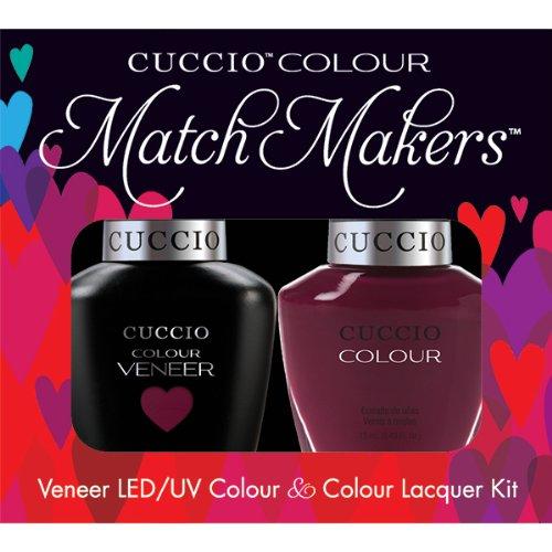 cuccio-veneer-and-colour-matchmaker-nail-polish-playing-in-playa-del-carmen