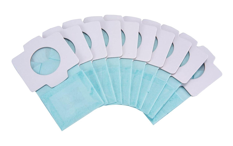 (正規品) フィリップス ソニッケアー 替ブラシ ホワイトプラス ブラシヘッド レギュラーサイズ ホワイト 4本組 (旧ダイヤモンドクリーン ブラシヘッド) HX6064/67
