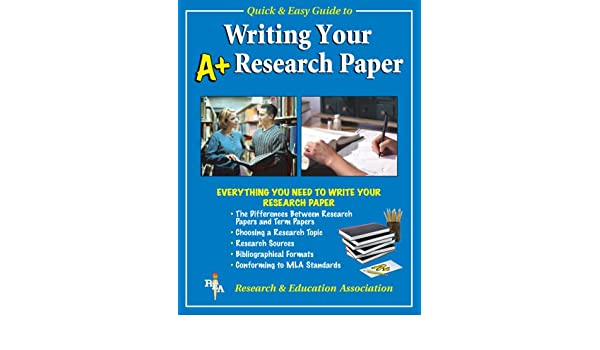 quick tips for writing a research paper How to write a research question you are well on your way to having a focus for your research, constructing a thesis, and then writing out your argument in a paper sample research if a quick google search can answer a research question, it's likely not very effective download this.