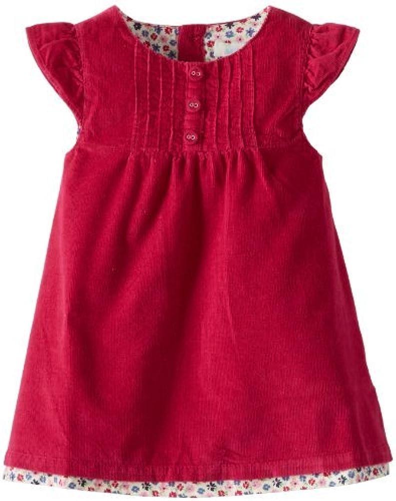 Jojo Maman Bebe para recién nacido cuerda de Baby-ropa de descanso ...