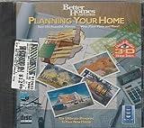 Better Homes Business & Office