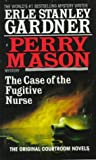The Case of the Fugitive Nurse