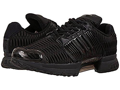 Ginnastica Clima Cblack da Scarpe Cool 1 Black Uomo Black adidas FXqBwq