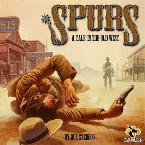 spurs game - 1
