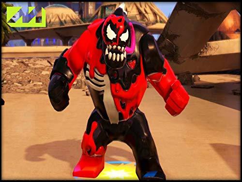 marvels carnage - 6