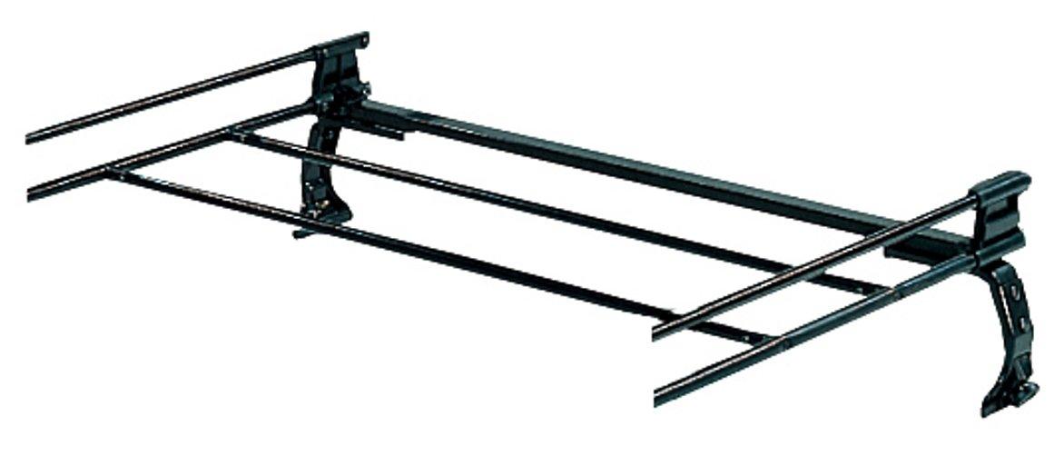 TUFREQ(タフレック) キャリア延長キット Pseries 長さ700×幅1150×全高275 (mm) PL21 B01BL9YNXI