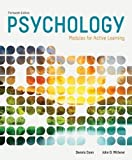 img - for Psychology: Modules for Active Learning book / textbook / text book