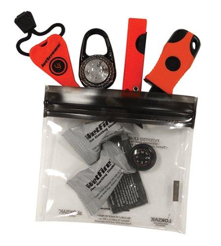 Ultimate-Survival-Technologies-30-Base-Survival-Kit