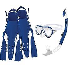 Body Glove Aruba Women's Set