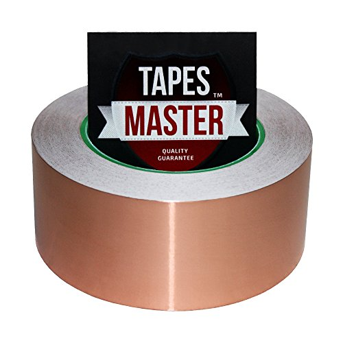 Tapes Master 2