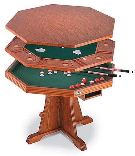 Casino 4pda