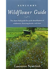 Newcomb's Wildflower Guide