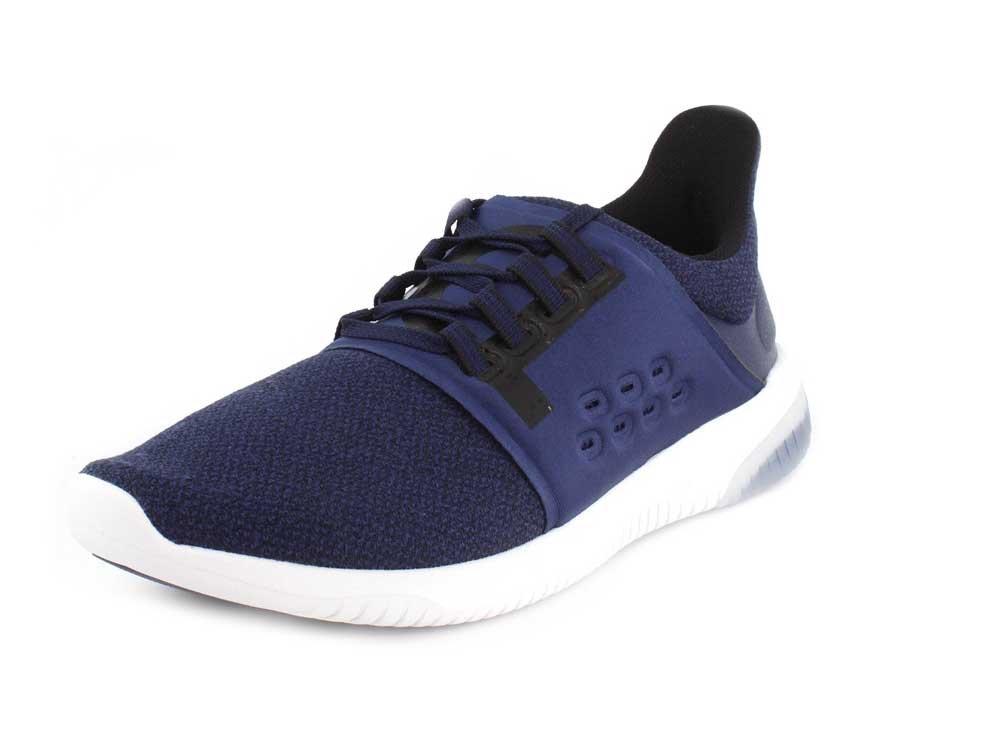 ASICS Mens Gel-Kenun Lyte MX Running Shoe B07CNPXRYW 10 D(M) US|Deep Ocean/Black