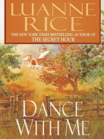 Read Online Dance With Me pdf epub