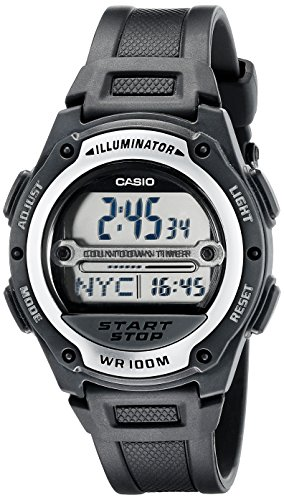 Casio-Mens-W756-1AVCR-Sport-Watch