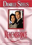 Danielle Steel's Remembrance
