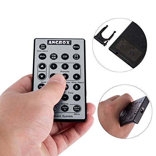 angrox-replacement-wave-radio-remote-control-for-bose-remote-soundtouch-wave-control-music-system-aw