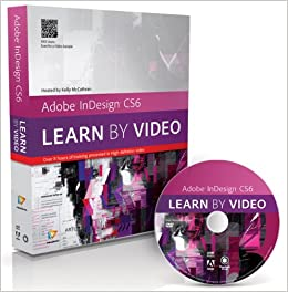Adobe InDesign For Beginners - Tutorial Course Overview ...