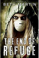 The End of Refuge Paperback