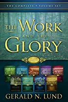 The Work And The Glory: Volumes 1-9